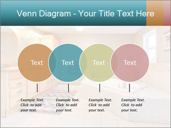 0000077764 PowerPoint Templates - Slide 32