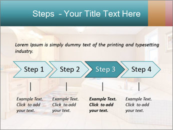 0000077764 PowerPoint Templates - Slide 4