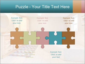 0000077764 PowerPoint Templates - Slide 41