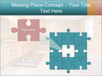 0000077764 PowerPoint Templates - Slide 45