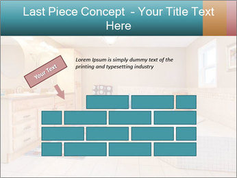 0000077764 PowerPoint Templates - Slide 46