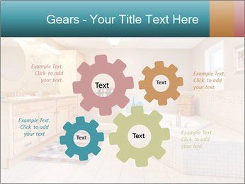 0000077764 PowerPoint Templates - Slide 47