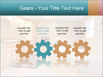 0000077764 PowerPoint Templates - Slide 48