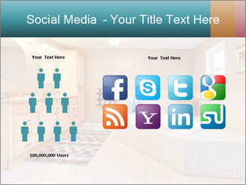 0000077764 PowerPoint Templates - Slide 5