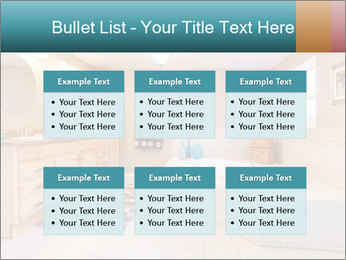 0000077764 PowerPoint Templates - Slide 56