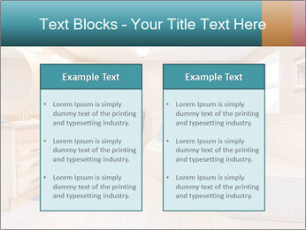 0000077764 PowerPoint Templates - Slide 57