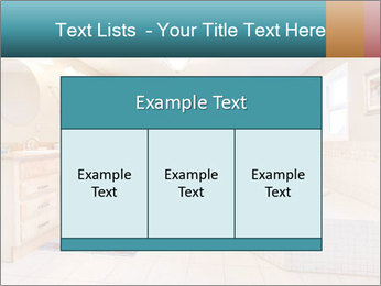 0000077764 PowerPoint Templates - Slide 59