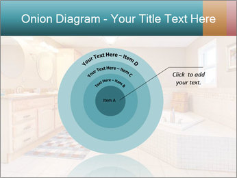 0000077764 PowerPoint Templates - Slide 61
