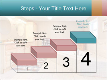 0000077764 PowerPoint Templates - Slide 64