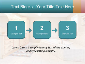 0000077764 PowerPoint Templates - Slide 71