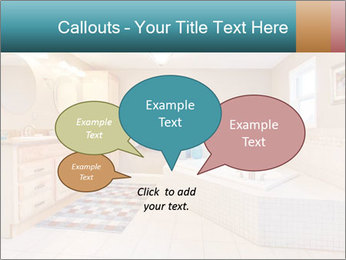 0000077764 PowerPoint Templates - Slide 73
