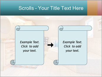 0000077764 PowerPoint Templates - Slide 74