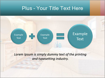 0000077764 PowerPoint Templates - Slide 75