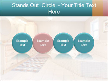 0000077764 PowerPoint Templates - Slide 76