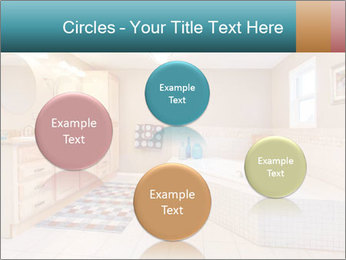 0000077764 PowerPoint Templates - Slide 77