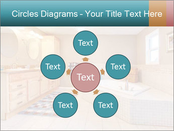 0000077764 PowerPoint Templates - Slide 78
