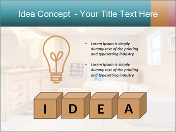 0000077764 PowerPoint Templates - Slide 80