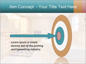 0000077764 PowerPoint Templates - Slide 83