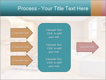 0000077764 PowerPoint Templates - Slide 85