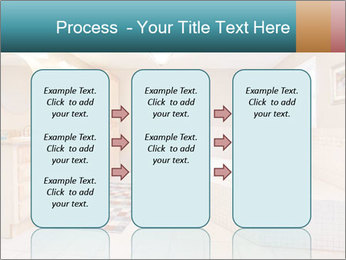 0000077764 PowerPoint Templates - Slide 86