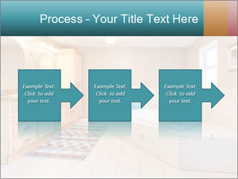 0000077764 PowerPoint Templates - Slide 88