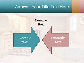 0000077764 PowerPoint Templates - Slide 90