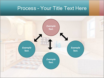 0000077764 PowerPoint Templates - Slide 91