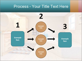 0000077764 PowerPoint Templates - Slide 92