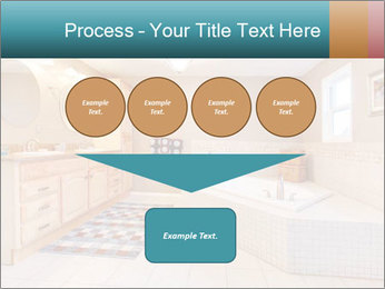 0000077764 PowerPoint Templates - Slide 93