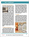 0000077764 Word Templates - Page 3