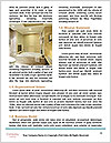 0000077764 Word Templates - Page 4