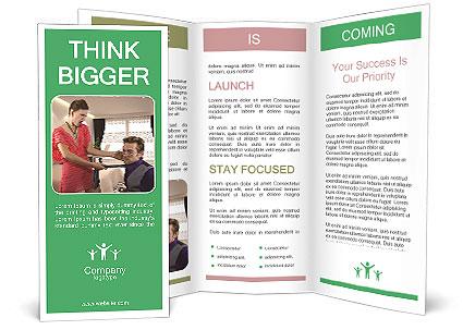 0000077765 Brochure Template