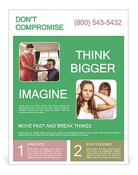 0000077765 Flyer Template