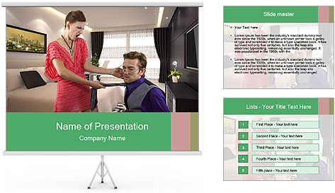 0000077765 PowerPoint Template