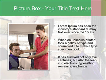 0000077765 PowerPoint Template - Slide 13