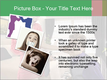 0000077765 PowerPoint Templates - Slide 17