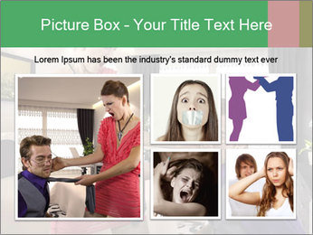 0000077765 PowerPoint Templates - Slide 19