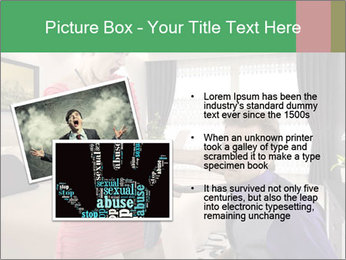 0000077765 PowerPoint Templates - Slide 20