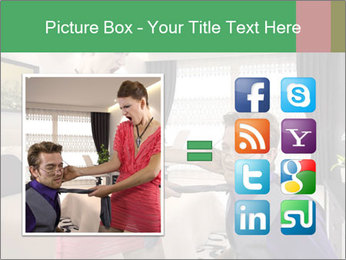 0000077765 PowerPoint Template - Slide 21