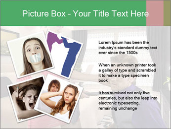 0000077765 PowerPoint Templates - Slide 23
