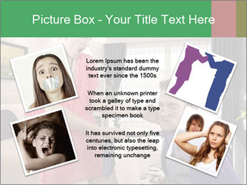 0000077765 PowerPoint Templates - Slide 24