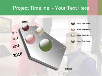 0000077765 PowerPoint Templates - Slide 26
