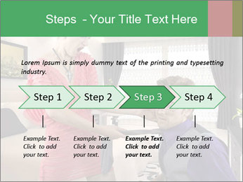 0000077765 PowerPoint Templates - Slide 4