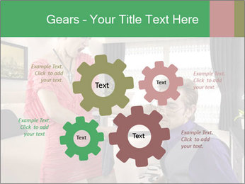 0000077765 PowerPoint Templates - Slide 47