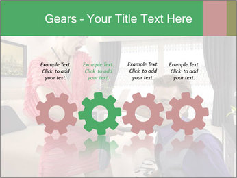 0000077765 PowerPoint Templates - Slide 48