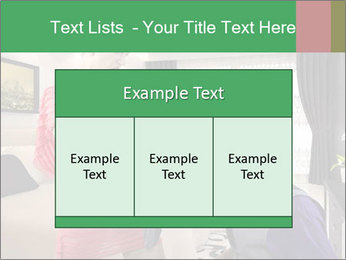 0000077765 PowerPoint Templates - Slide 59