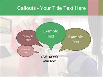 0000077765 PowerPoint Templates - Slide 73