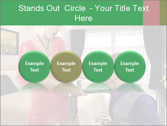 0000077765 PowerPoint Templates - Slide 76