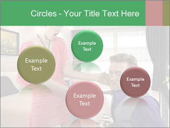 0000077765 PowerPoint Templates - Slide 77