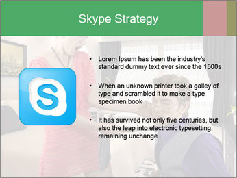 0000077765 PowerPoint Template - Slide 8